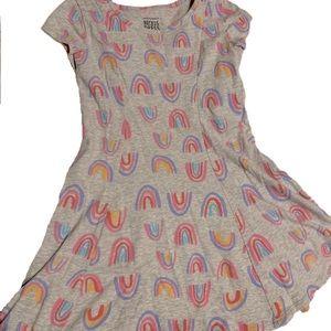 Girls Recess Dress, Size 6